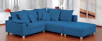 sofa amazing blue leather couch 2017 design navy blue sofas blue
