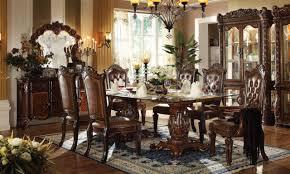 7pc dining room set provisionsdining com