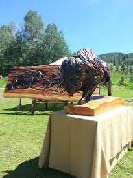 best wood sculptures 18 best wood sculptures images on westerns herons and