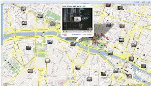 Google Maps Embed Google Is Bringing Video Reviews To Google Maps Iuvmtech