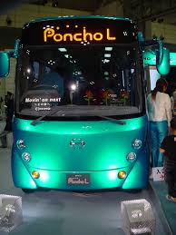 100 hino 500 service manual free down loaded solved whats