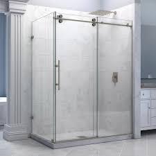 Lasco Shower Doors Shower Uncategorized Shower Doors Frameless Glass Enclosures