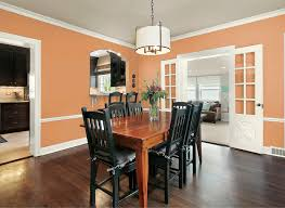 exciting dining room paint colors for walls best two with white amusing dining room color ideas living and colors warm schemes dining room category with post good