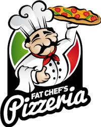 chef pizza chef s pizzeria pizza ferntree gully pizza kilsyth