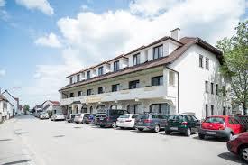 Lutz Schlafzimmerm El Hotel Sonnenhof österreich Schattendorf Booking Com