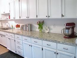 Beadboard Backsplash Kitchen 19 Beadboard Backsplash Ideas To Make Stunning Kitchen Room