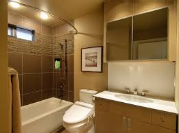Extreme Bathrooms Home Dzine Bathrooms Indulgent Bathroom Ideas Extreme Bathroom