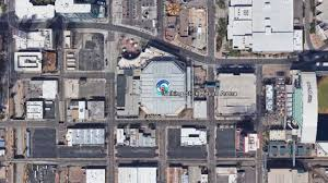 Map Phoenix Arizona by Google Map Talking Stick Resort Arena In Phoenix Arizona Youtube