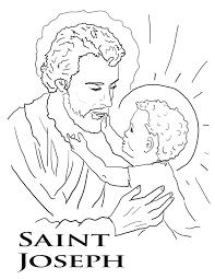 epiphany catholic coloring pages theotix