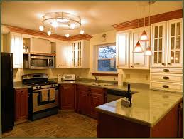 Kitchen Cabinets Windsor Ontario Prepossessing 10 Concord Kitchen Cabinets Design Decoration Of