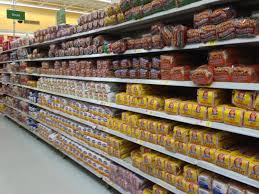 over 80 of popular bread brands contain cancer causing chemicals