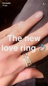 cartier love rings images Marianna hewitt on twitter quot omg the new skinny cartier love ring jpg