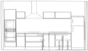 hauteur des meubles haut cuisine meuble cuisine haut ikea ikea cuisine meuble haut blanc gagnant