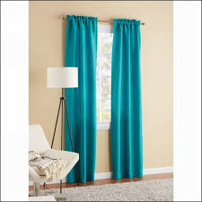bathroom fabulous colorful curtains emerald green shower curtain