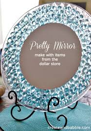 26 best charger plates images on pinterest charger plates