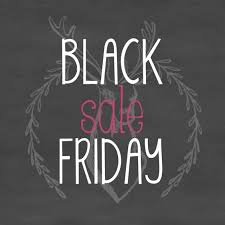 kay black friday pink my website and mary kay on pinterest