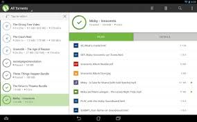 android torrent android torrent client android pc stick
