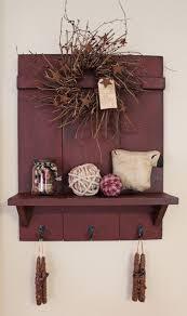 cozy wall shelves decor 114 living room wall shelves decorating