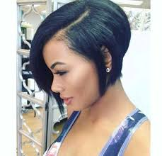 hairstyles in queens way 50 best short pixie haircuts short hairstyles haircuts 2017