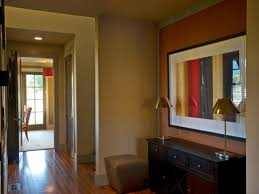 living room hall color ideas u2014 desjar interior
