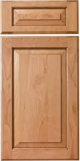 Cabinet Wood Doors Solid Wood Cabinet Doors