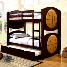 bedroom basketball headboard king size headboard rustic