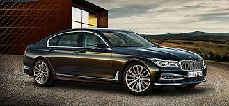 bmw i price 2017 bmw 7 series price and review auto bmw review