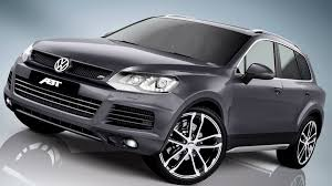 touareg volkswagen price 2018 volkswagen touareg price and release data 2018 volkswagen