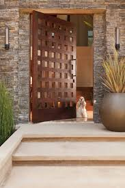 security front door for home 50 modern front door designs in this house pinterest front