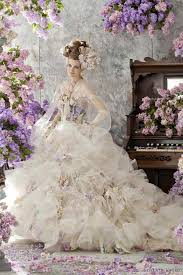 fairytale wedding dresses wedding dresses fairytale wedding dress bridal bliss