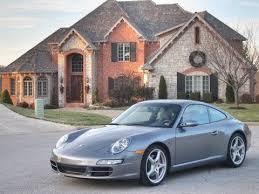 porsche 2006 s 2006 porsche 911 s sale idea