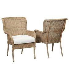 Patio Furniture Chairs Outdoor Dining Chairs Patio Chairs The Home Depot