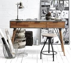 vintage bureau heerlijk werken aan een vintage bureau meubeltrack