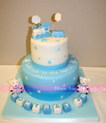 baby shower cakes for boy baby shower cakes minneapolis st paul bakery