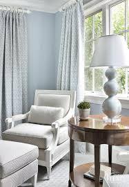 velvet chair and ottoman chic reading corner with gray velvet chair and ottoman regarding