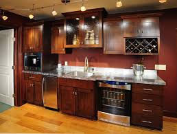 Kitchen Cabinets In Home Depot by Sears Kitchen Cabinets Kitchen Remodel Including New Floors