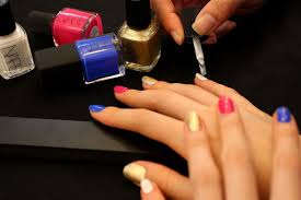 time for a polish change the best nail colors now racked sf