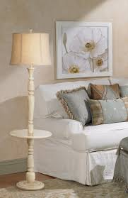 168 best floor lamps images on pinterest floor lamps lights and