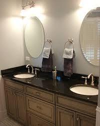 project ideas double bowl bathroom vanity sinks extraordinary