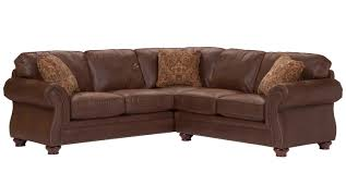 Leather Sofa Set Costco by Sofas Marvelous Modular Sectional Sofa Sofa Bed Costco Broyhill
