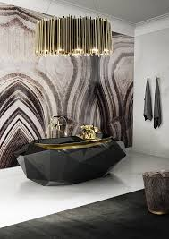 the best luxury bathroom design ideas from maison valentina