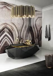 Luxury Bathroom Designs The Best Luxury Bathroom Design Ideas From Maison Valentina