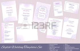 indian wedding program template 2 100 indian wedding ceremony stock illustrations cliparts and