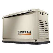 guardian generac 9 000 watt lp 8 000 watt ng air cooled