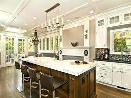 standard kitchen island size excellent kitchen island size great standard kitchen island size