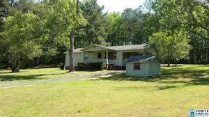 st clair county etowah county al real estate listings homes