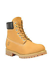 womens timberland boots in canada timberland hudson s bay