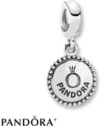 engravable sterling silver charms hot bargains on pandora dangle charm engravable sterling