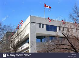 Greek Canadian Flag Canadian Embassy Building Stock Photos U0026 Canadian Embassy Building