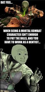 Slappin Batman Meme Generator - slappin batman meme generator